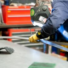 Specialist-fabrications-welding-mig-tig-workshop-furniture-assembling