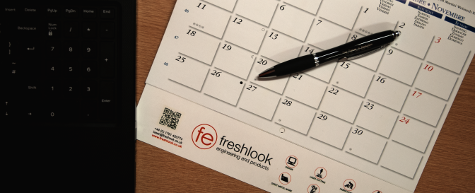 Contact-us-Freshlook-team-design-expertise