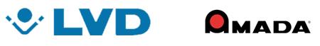 Logo for folding