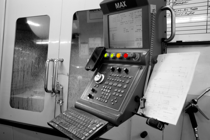 Freshlook-state-of-the-art-CNC-machinery