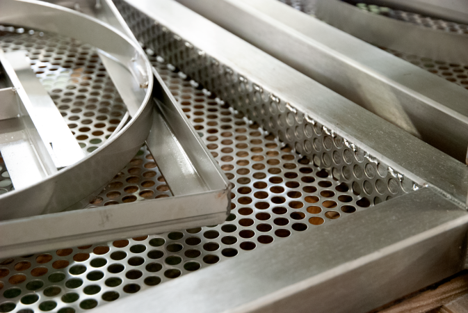 Perforated_furnace_tray_and_Doors