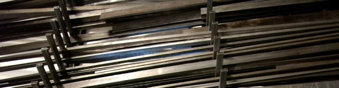 Freshlook-steel-stock
