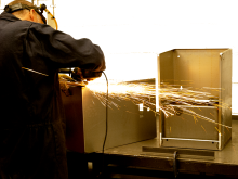 Specialist-fabrication-in-somerset-uk