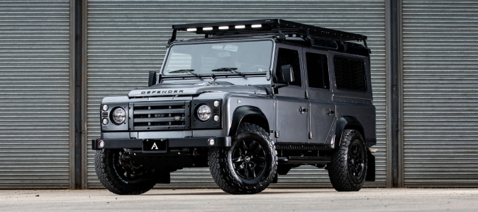 Freshlook-Arkonik-Land-Rover-Kairos-D110-Custom-Fabrication-Sheet-Metal-UK-Production