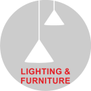 Freshlook-and-the-lighting-and-furniture-industry