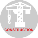 Freshlook-and-the-construction-industry