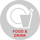 Freshlook-and-the-Food-and-drink-industry