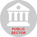 Freshlook-and-the-public-sector-industry