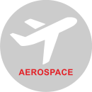 Freshlook-and-the-aerospace-industry