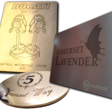 Engraved-products-with-laser-etching-and-engraving