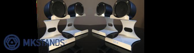 MK-Stands-Freshlook-Portable-Speaker-Stand-Steel-Music-Equipment