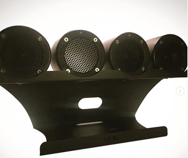 Freshlook-MK-Stands-Desktop-Stand-Folded-Music-Equipment