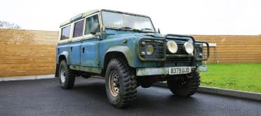 the-original-ujo-land-rover